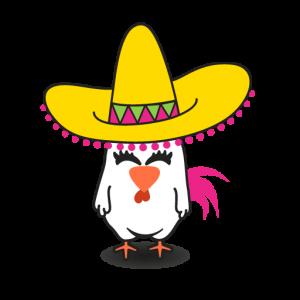 Cantina Mexicana Las Brasas